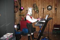 11.02.12_Bild3296_Das rote Pferd